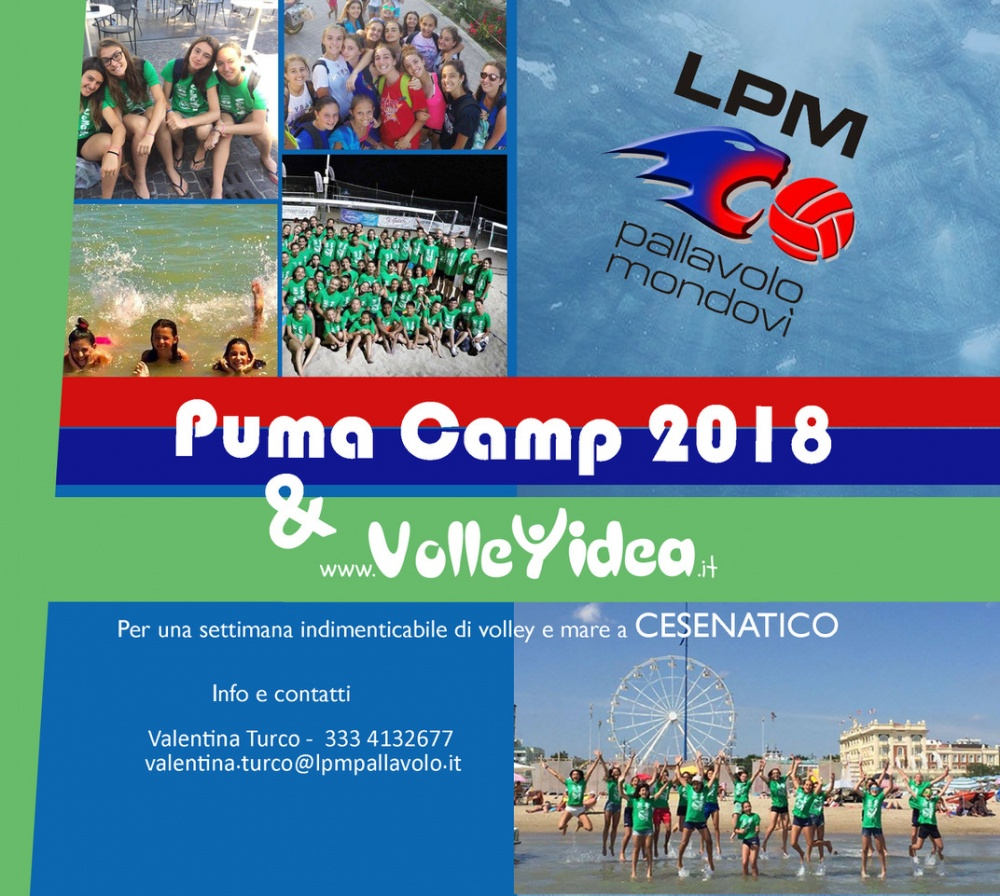 volleycamp2018fb_modificato-1-1.jpeg